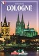 Cologne - Hajo Paulsen; Marco Bonechi; Jakob Schlafke; Hajo Paulsen; Marco Bonechi