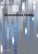 Economics today - Peter Eisenhut