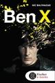 Ben X - Nic Balthazar