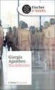 Nacktheiten - Giorgio Agamben