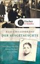 Der Ausgetauschte - Klaus Hillenbrand