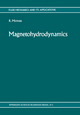 Magnetohydrodynamics - R.J. Moreau