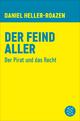 Der Feind aller - Daniel Heller-Roazen