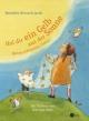 Hol dir ein Gelb aus der Sonne - Dorothée Kreusch-Jacob