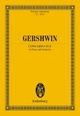 Konzert in F - George Gershwin; Frank Campbell-Watson