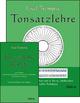 Tonsatzlehre - Josef Trompke