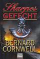 Sharpes Gefecht - Bernard Cornwell