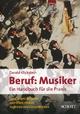 Beruf: Musiker - Gerald Klickstein