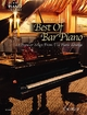 Best Of Bar Piano