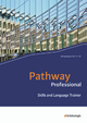 Pathway Professional