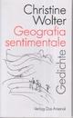 Geografia sentimentale