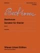 Sonaten für Klavier - Ludwig van Beethoven; Peter Hauschild