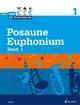 Jedem Kind ein Instrument - Sebastian Rakow; Peter Lodenkemper
