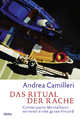 Das Ritual der Rache - Andrea Camilleri