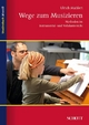 Wege zum Musizieren - Ulrich Mahlert