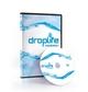 DropLife Meditation, 1 DVD