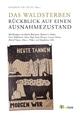 Das Waldsterben - Roderich von Detten