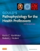 Gould's Pathophysiology for the Health Professions