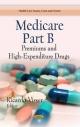 Medicare Part B - Ricardo Visser