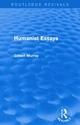 Humanist Essays