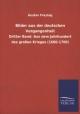 Bilder aus der deutschen Vergangenheit. Bd.3 - Gustav Freytag