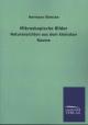 Mikroskopische Bilder - Hermann Klencke