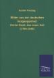 Bilder aus der deutschen Vergangenheit. Bd.4 - Gustav Freytag