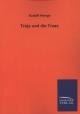 Troja und die Troas - Rudolf Menge