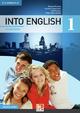 INTO ENGLISH 1 Coursebook - Herbert Puchta; Christian Holzmann; Jeff Stranks; Peter Lewis-Jones