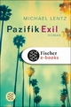Pazifik Exil - Michael Lentz