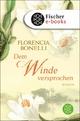 Dem Winde versprochen - Florencia Bonelli