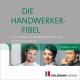 Die Handwerker-Fibel auf CD-ROM - Lothar Semper; Bernhard Gress
