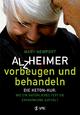Alzheimer - vorbeuge..