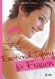 Emotional Taping für Frauen