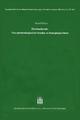 Elektrochemie: Von spektroskopischen Sonden zu Energiespeichern - Rudolf Holze