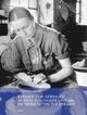 Keramik zum Gebrauch - Hedwig Bollhagen und die HB-Werkstätten für Keramik - Andreas Heger