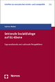 Sektorale Sozialdialoge auf EU-Ebene - Sabrina Weber