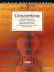 9783795747114 - Wolfgang Birtel: Concertino - Buch