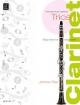 Introducing Clarinet - Trios - James Rae