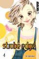 Strobe Edge 04 - Io Sakisaka
