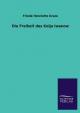 Die Freiheit des Kolja Iwanow - Friede Henriette Kraze