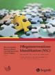 Pflegeinterventionsklassifikation (NIC)