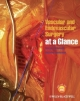 Vascular and Endovascular Surgery at a Glance