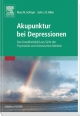Akupunktur bei Depressionen