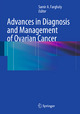 Advances in Diagnosis and Management of Ovarian Cancer