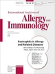 Eosinophils in Allergy and Related Diseases