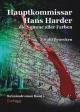 Hauptkommissar Hans Harder … die Summe aller Farbe - Ewald Benecken