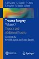 Trauma Surgery