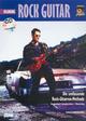 Beginning Rock Guitar - Paul Howard