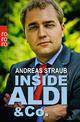 Inside Aldi & Co. - Andreas Straub